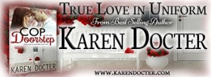 Karen Docter-Doorstep-Full Version-550x